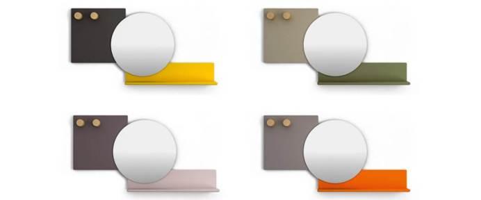 piers-specchio-design-con-mensola-bonaldo