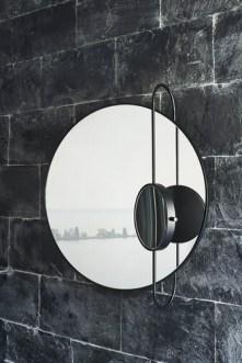 specchio-circolare-revolving-moon-agapedesign