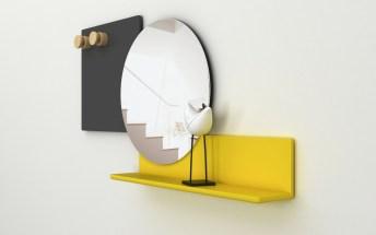 specchio-design-con-mensola-bonaldo-piers