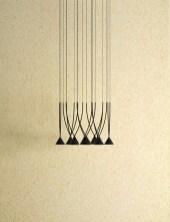 Axolight-illuminazione-sospensione-jewel