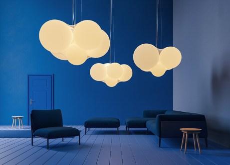 Axolight_illuminazione-soffitto-cloud-(1)