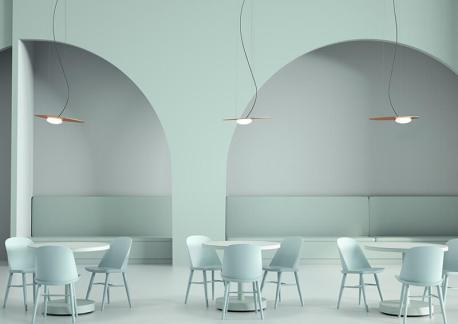 KWIC-illuminazione-sospesa-design-axolight