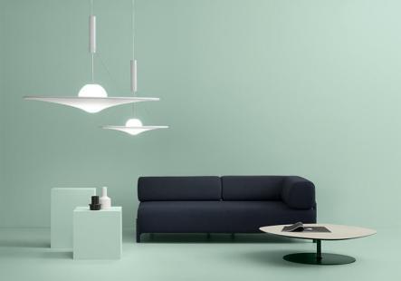 axolight-sospensione-Manto-illuminazione-design