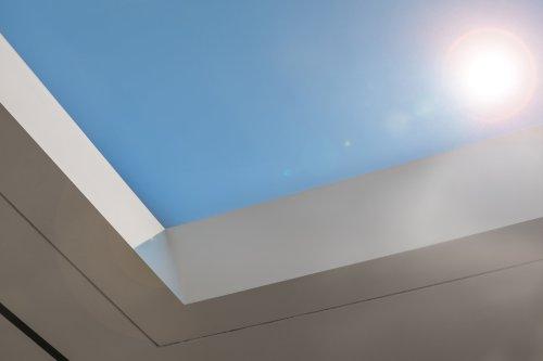 sistemi-di-illuminazione-artificiale-per-abienti-chiusi-COELUX (2)