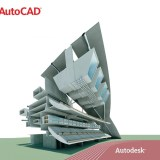 AutoCAD 2010 Available for Free for Student Engineering and Design Community