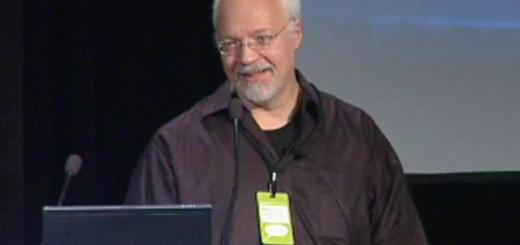 """Watch Marc Rettig's """"How to Change Complicated Stuff"""" talk at IxDA 