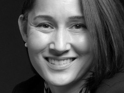 """Watch """"Cynthia Breazeal's """"The rise of personal robots"""" talk at TED"""