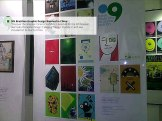 designative_portfolio_honors_bienaladg_new_02