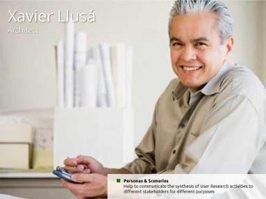 designative_portfolio_designmanagement_personas_01