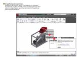 designative_portfolio_userexperience_InAppPurchase_Slide4