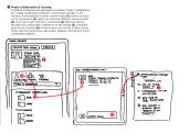 designative_portfolio_ux_activitystream_01