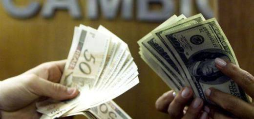 Even with US Dollar appreaciation, spending abroad hits record