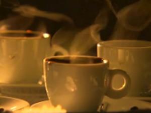 Consumer Behavior in Brazil: Coffee consumption
