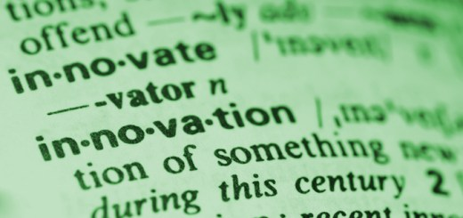 Design's Role in Innovation