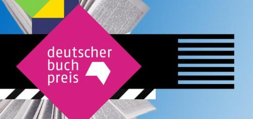 German Book Prize