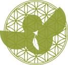 #allesistdesignbar #greenmarketing #ahimsa #zeigmirdeinenvogel #grossprojektdesignbar #grossprojektRaum