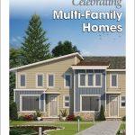 Home Plans Floor Plans House Designs Design Basics