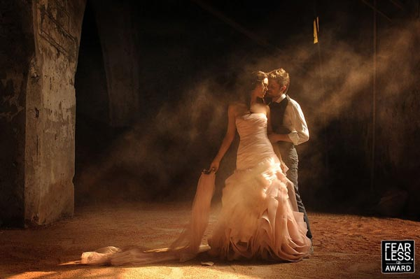 30 Amazing Collection Of Wedding Photography Pictures