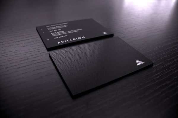 Armarion-furniture-manufacturer-visiting-card-design-inspiration-6