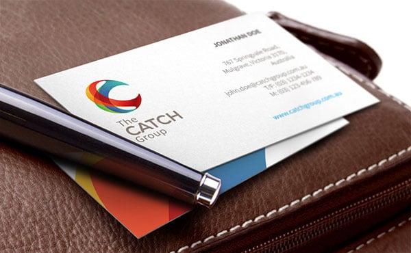 CG-Logo-business-card-design-&-Brand-Identity