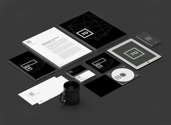Kreujemy-studio-business-card-&-identity-design-4