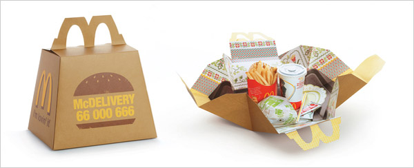 McDonalds-Mcdelivery-Paper-Bag-for-fast-food-7