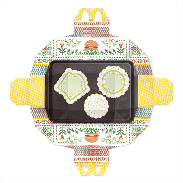 McDonalds-Mcdelivery-Paper-Bag-for-fast-food-8