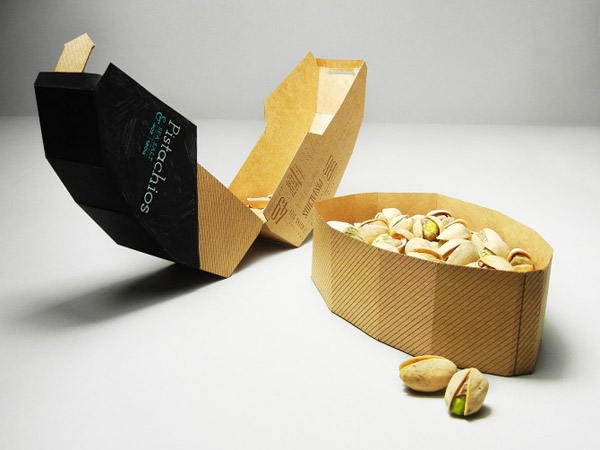 Pistachios_packaging-design-from-thedieline