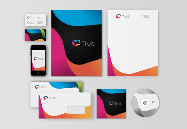 Truit-Beautiful-Business-card-design-2013-4
