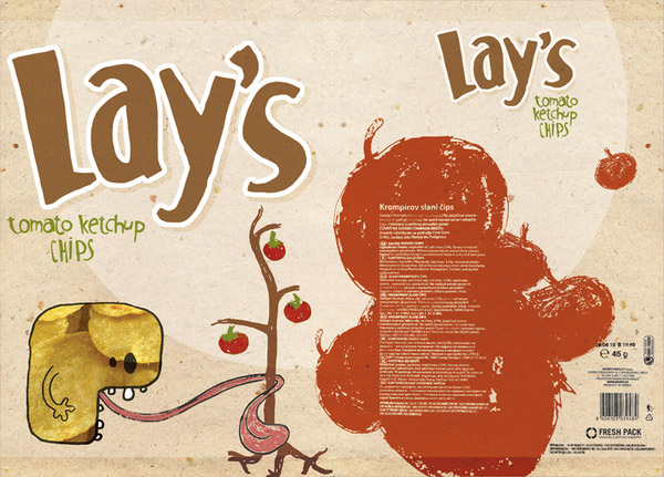 lay's-chicken-chips-packaging-design-5