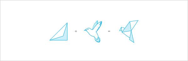 origami-business-card-design-&-corporate-identity-2