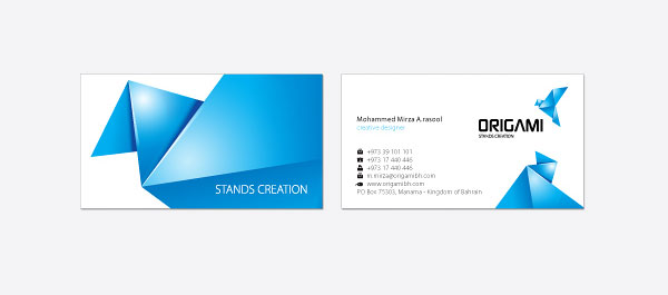origami-business-card-design-&-corporate-identity-3