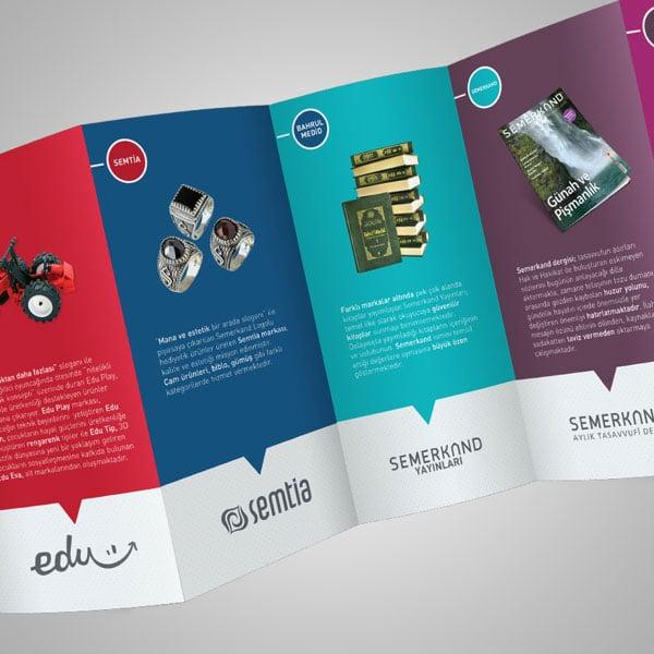 Beautiful-Deca-Fold-Brochure-design-4