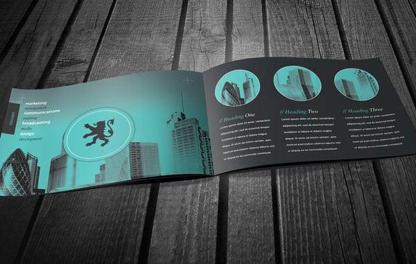 Beautiful-business-brochure-design-ideas-3