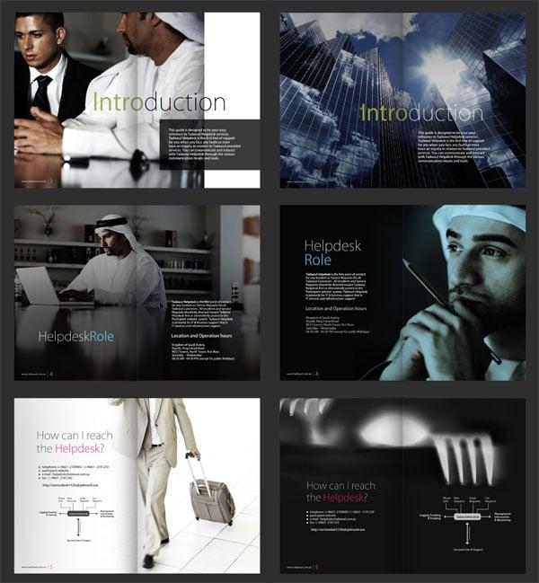 Brochures_Design-Inspiration-1