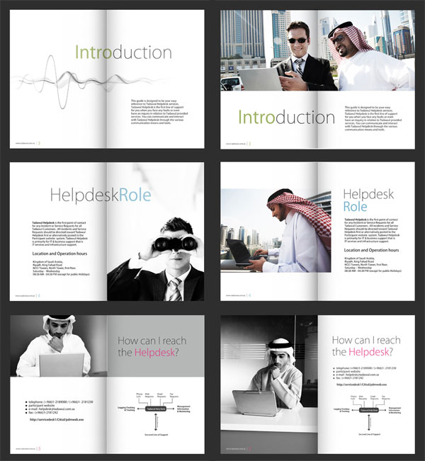 Brochures_Design-Inspiration