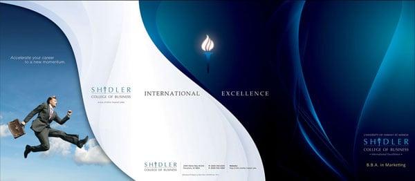 Corporate-tri-fold-brochure-design-Ideas-6