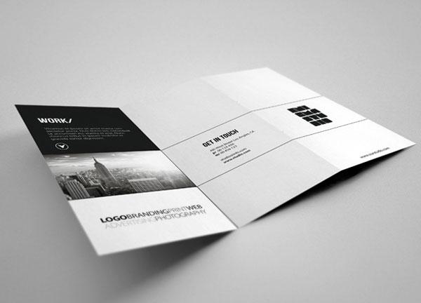 Creative-studio-brochure-design-inspiration-2