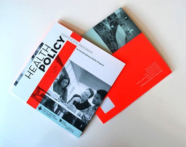 Medical-brochure-design-3
