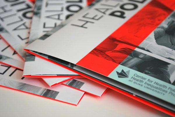 Medical-brochure-design