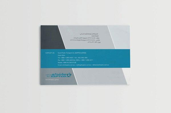 Sapto-company-brochure-design-5