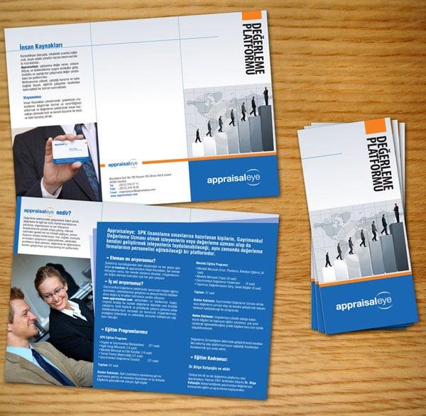 Simple-brochure-design-inspiration