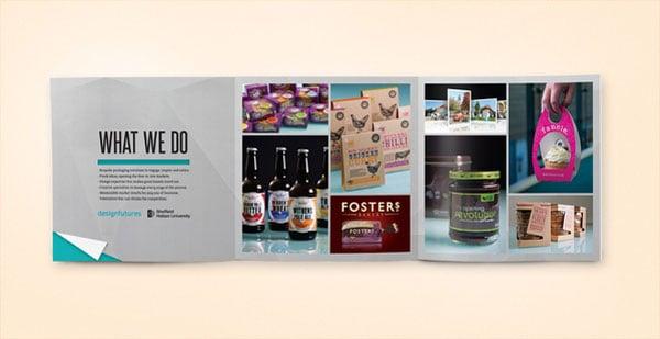pictorial-brochure-design-2
