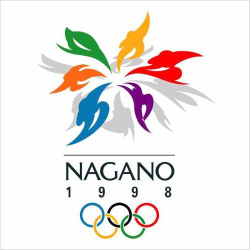 Sochi Logo Games Olympic Winter