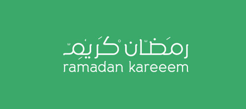 Free Ramazan Kareem vector font Download 2 50+ Beautiful Free Arabic Calligraphy Fonts 2014