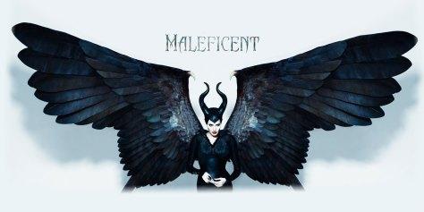 Angelina Jolie's Maleficent blijft het goed doen aan de Belgische box office