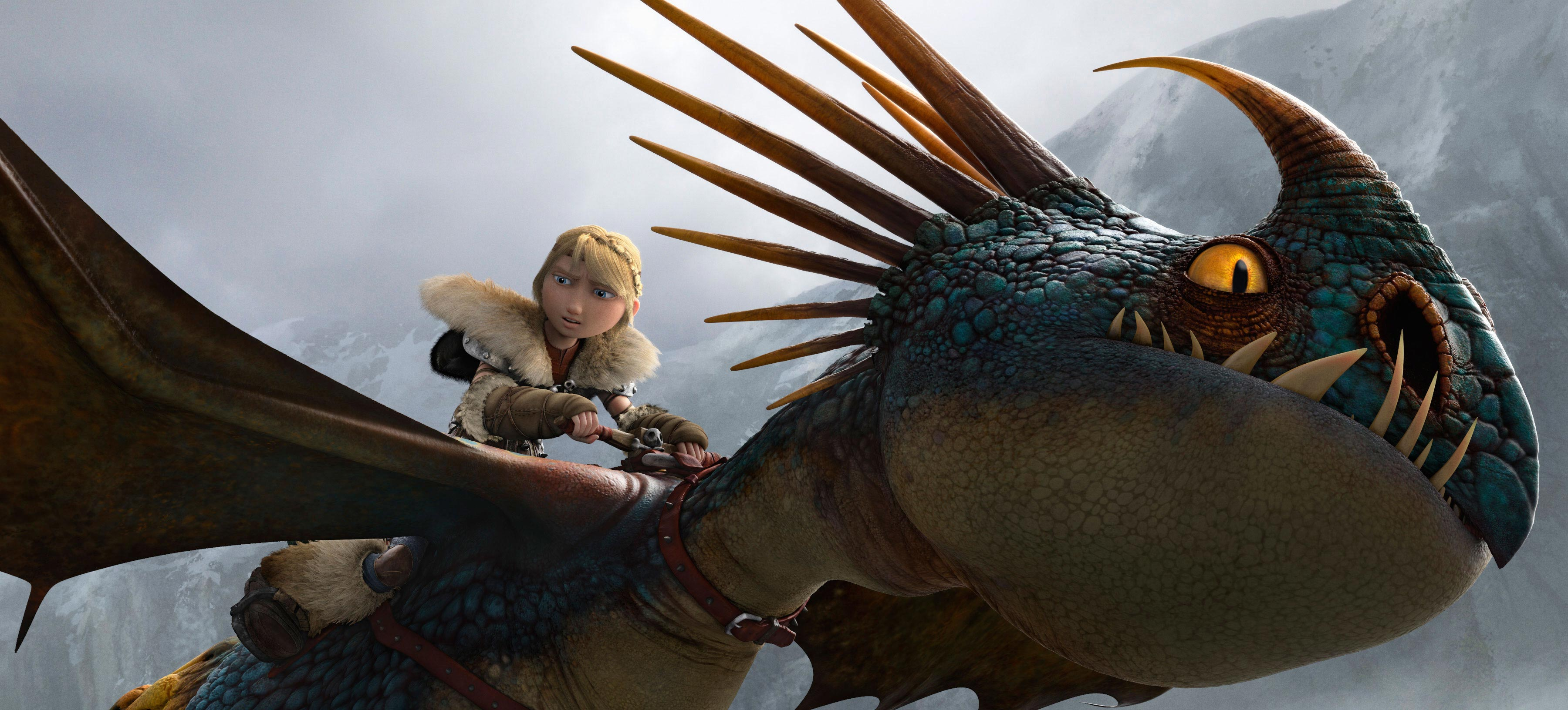 how to train your dragon 2 wallpaper hd collection