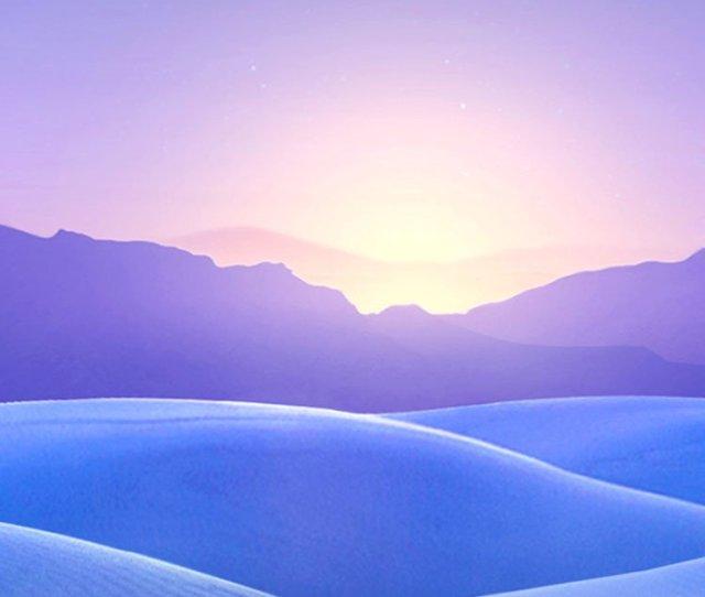 Beautiful Nature Iphone  Wallpaper