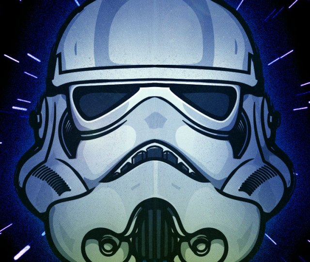 Star Wars Wallpapers  Iphone Wallpapers