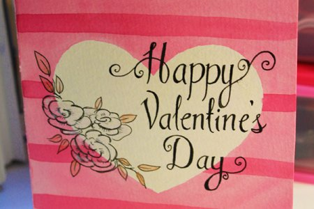 creative valentine s day cards 4k pictures 4k pictures full hq